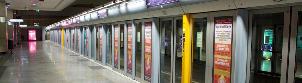 Metropolitana_Torino_Porta_Nuova-short